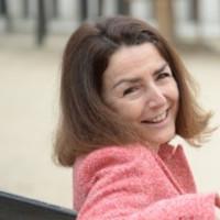 Juliette Nouel